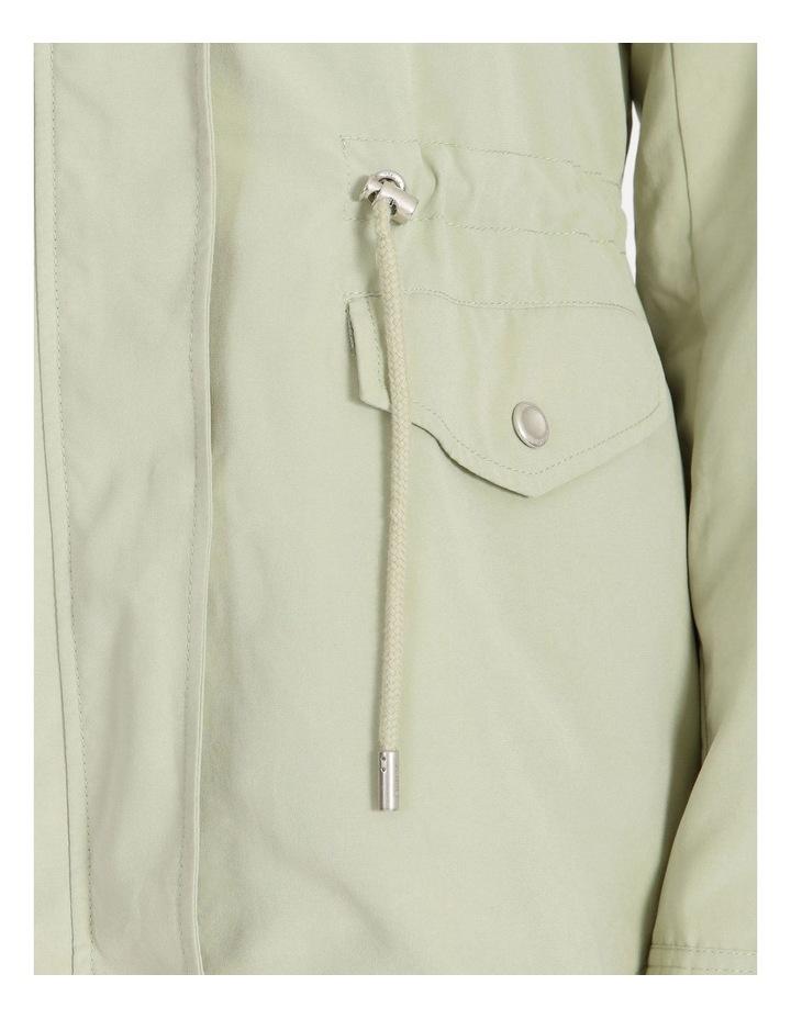 Onlnewstarline Spring Jacket image 5