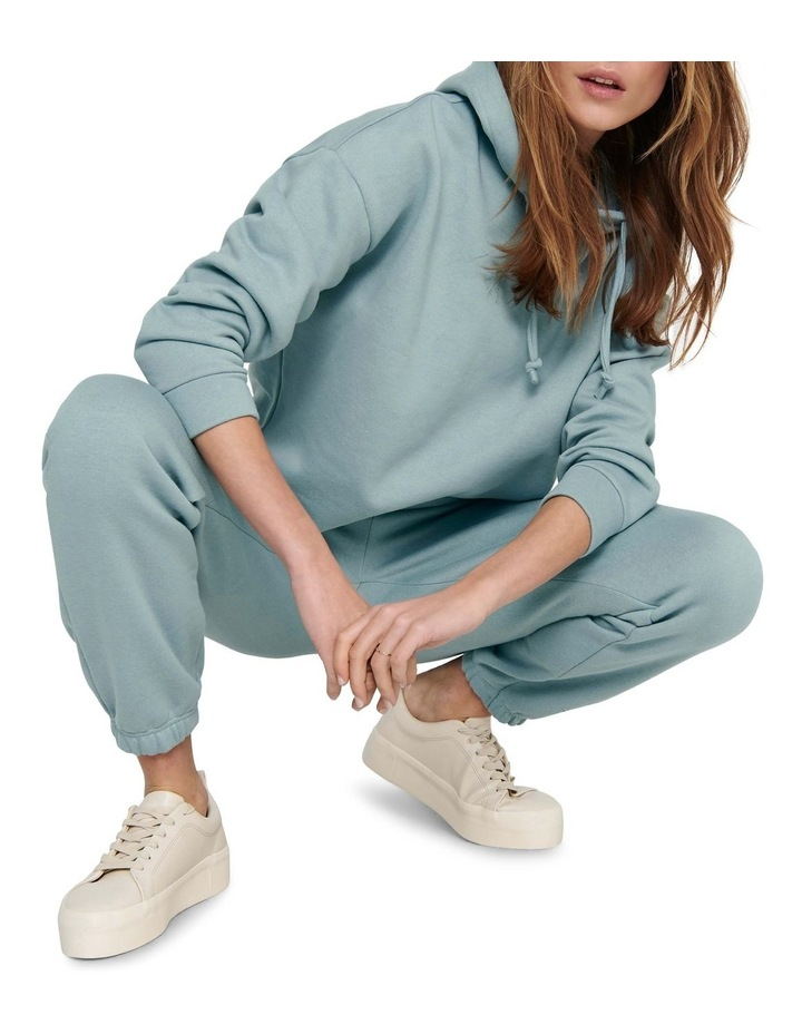 Joy Sweat Hoodie image 4