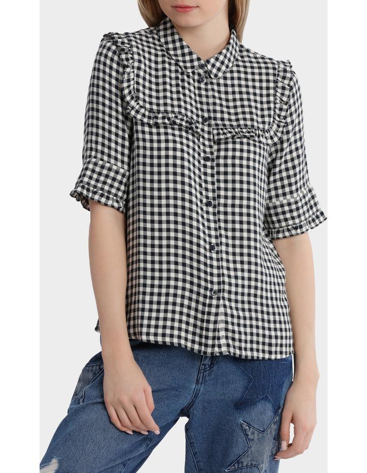 Aria Long Sleeve Shirt image 1