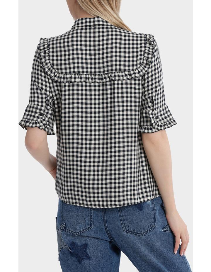Aria Long Sleeve Shirt image 3