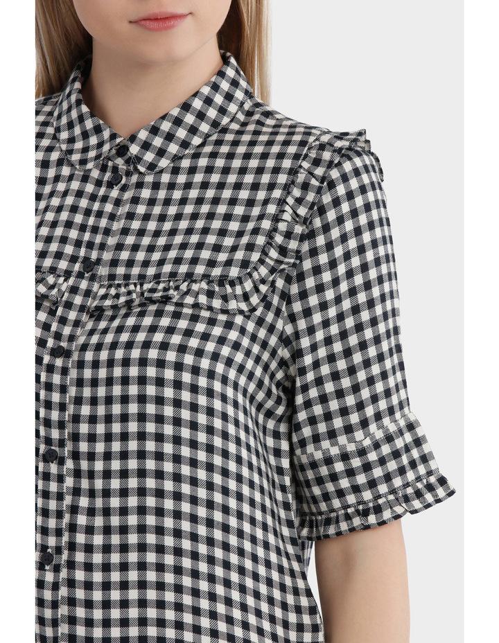 Aria Long Sleeve Shirt image 4