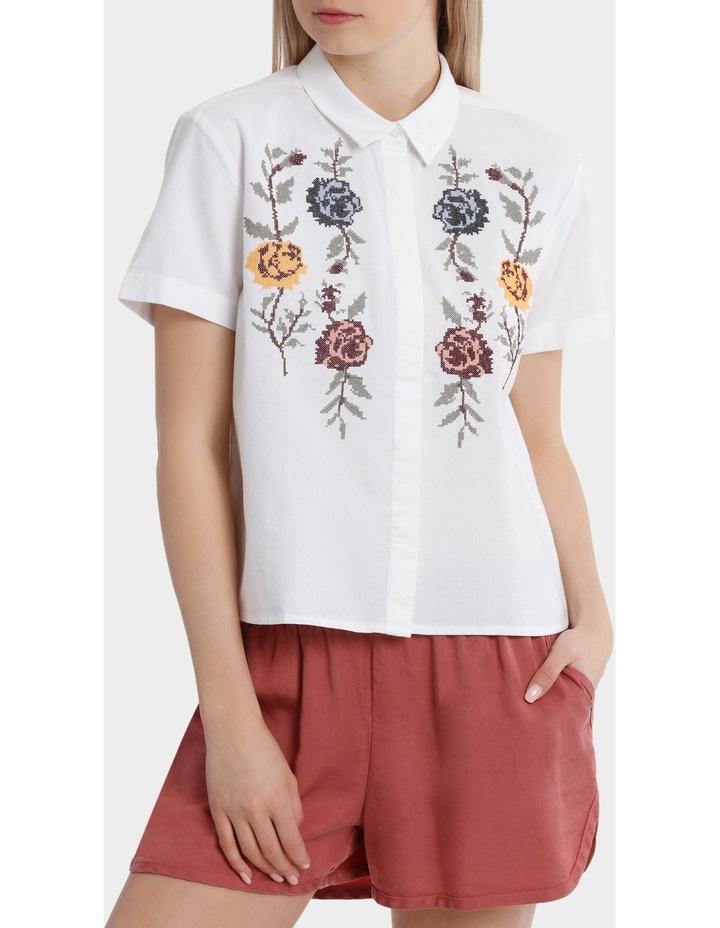Gala Short Sleeve Shirt image 1