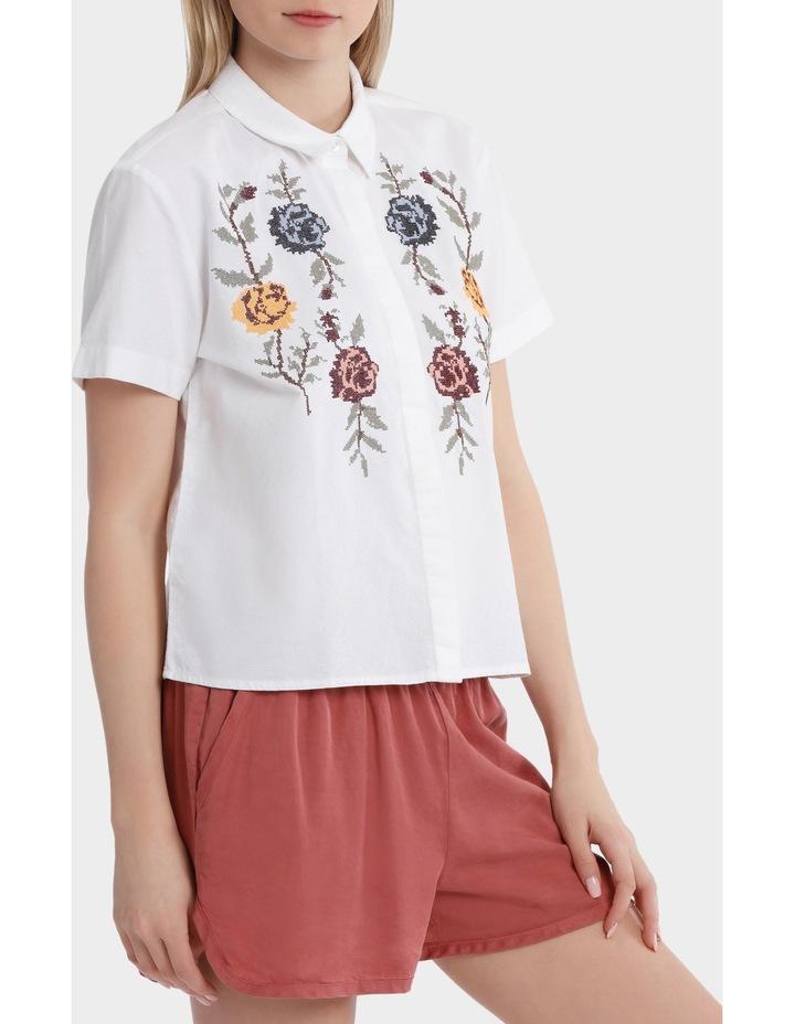 Gala Short Sleeve Shirt image 2