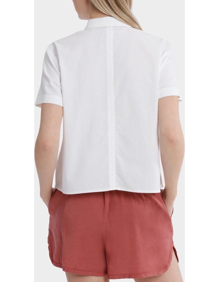 Gala Short Sleeve Shirt image 3