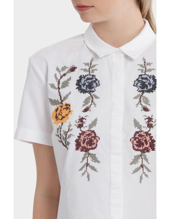 Gala Short Sleeve Shirt image 4