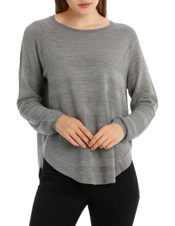 d74f0a17b Women's Hoodies & Sweaters | MYER