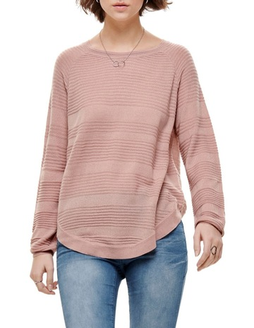 f59a913ce Knits   Cardigans