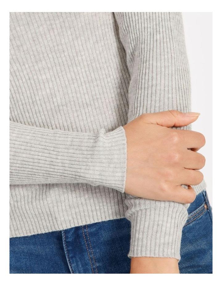 Onljill Life Pullover Knit image 4