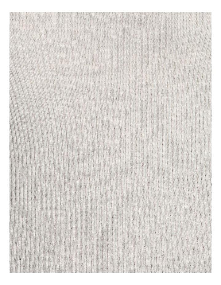 Onljill Life Pullover Knit image 5