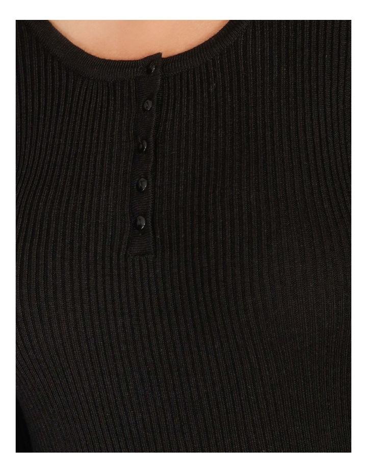 Jill Life Pullover Knit image 4