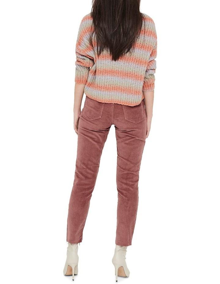 Kirai Pullover Knit image 2