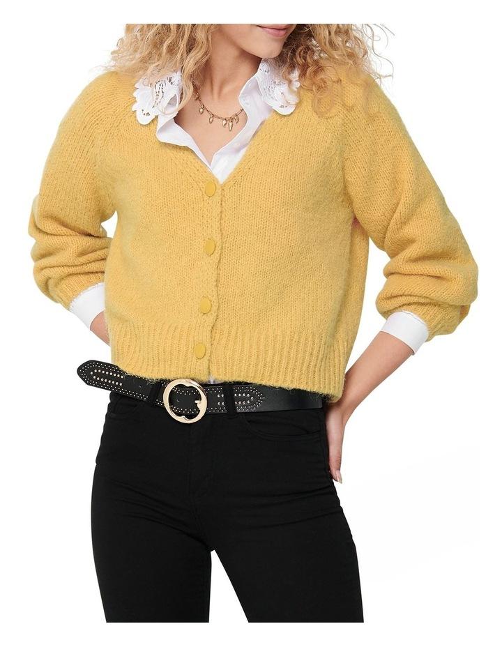 Alyssa Life Cardigan image 1
