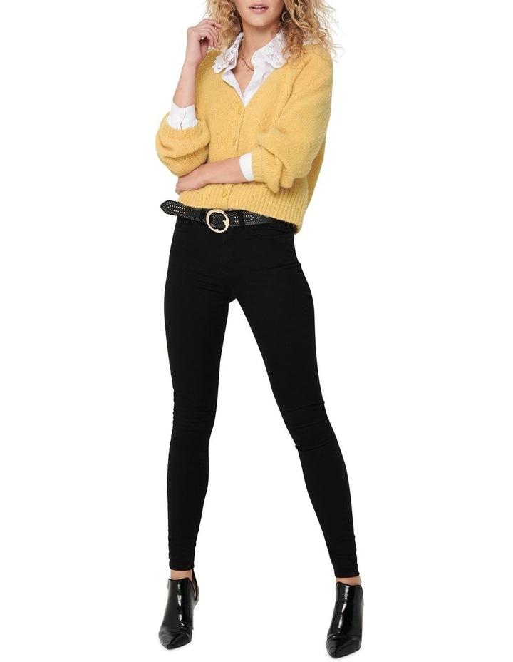 Alyssa Life Cardigan image 3