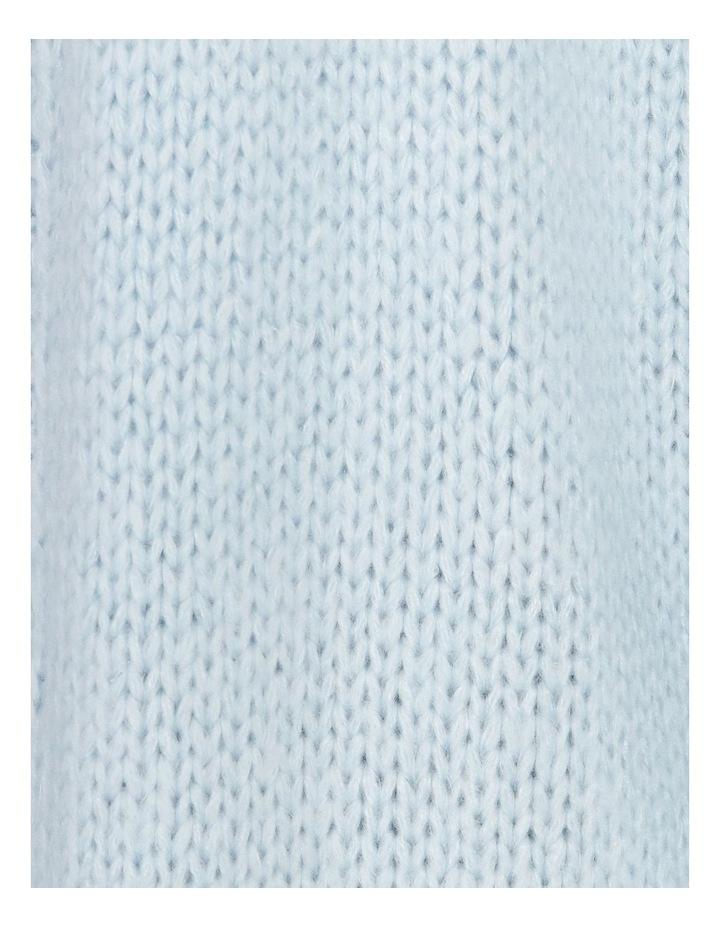 Manhattan Cardigan Knit image 5