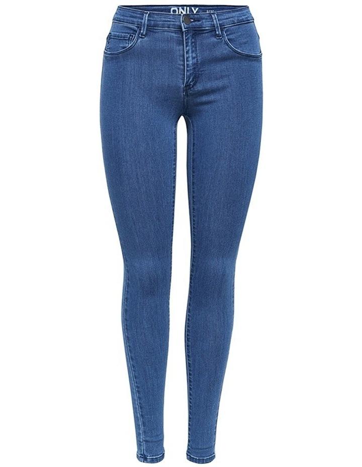 Rain Skinny Jean image 10