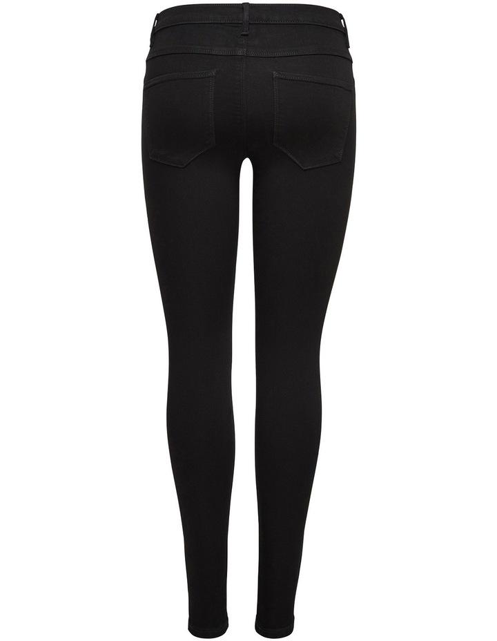 Rain Regular Skinny Jeans image 5
