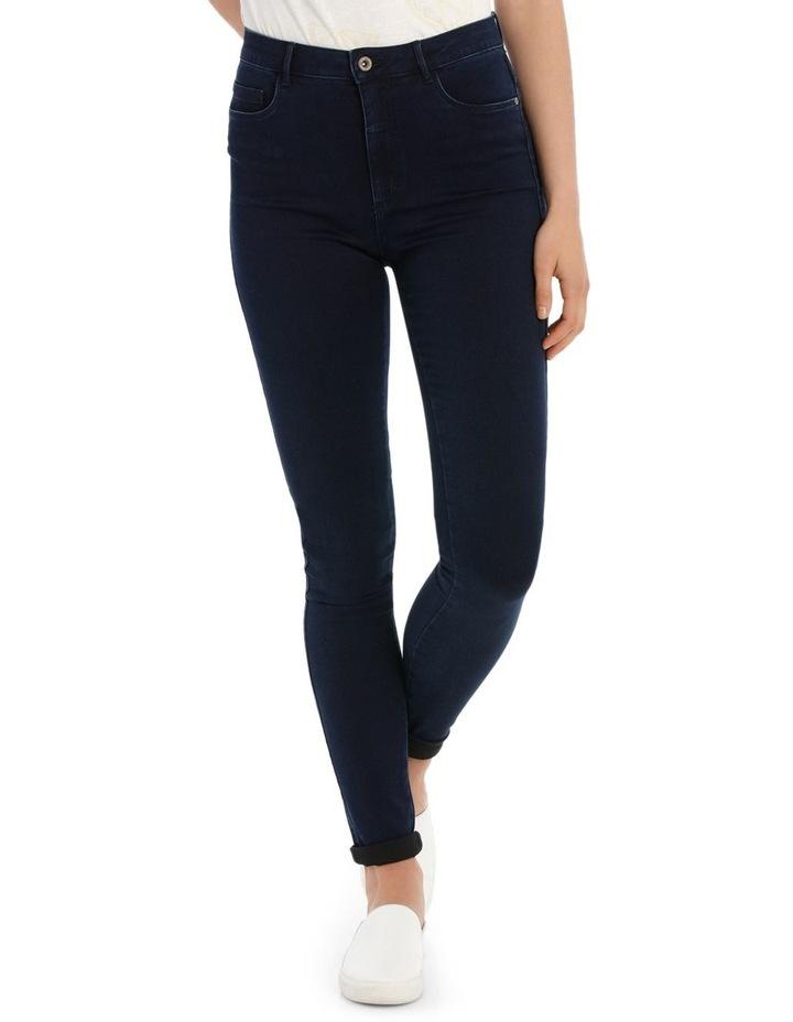 Royal High Skinny Jean image 1