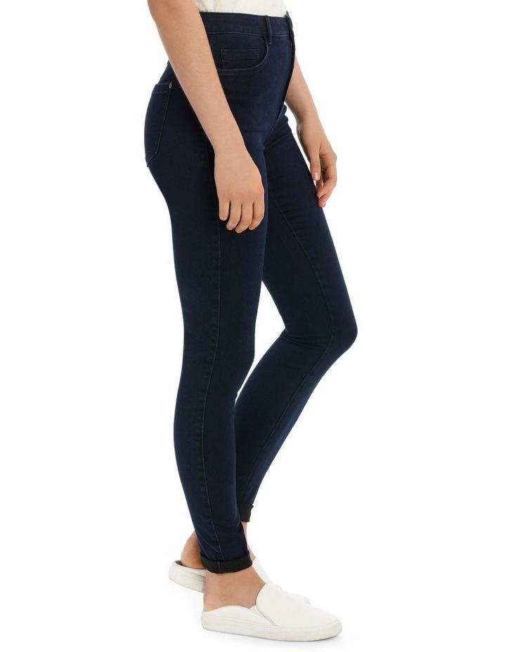 Royal High Skinny Jean image 2