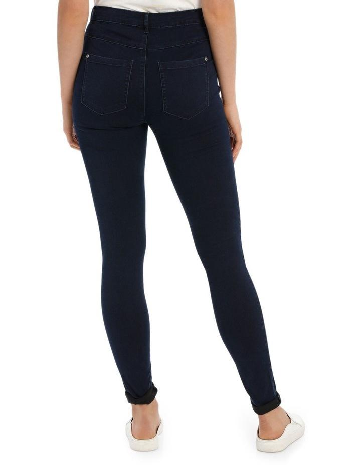 Royal High Skinny Jean image 3