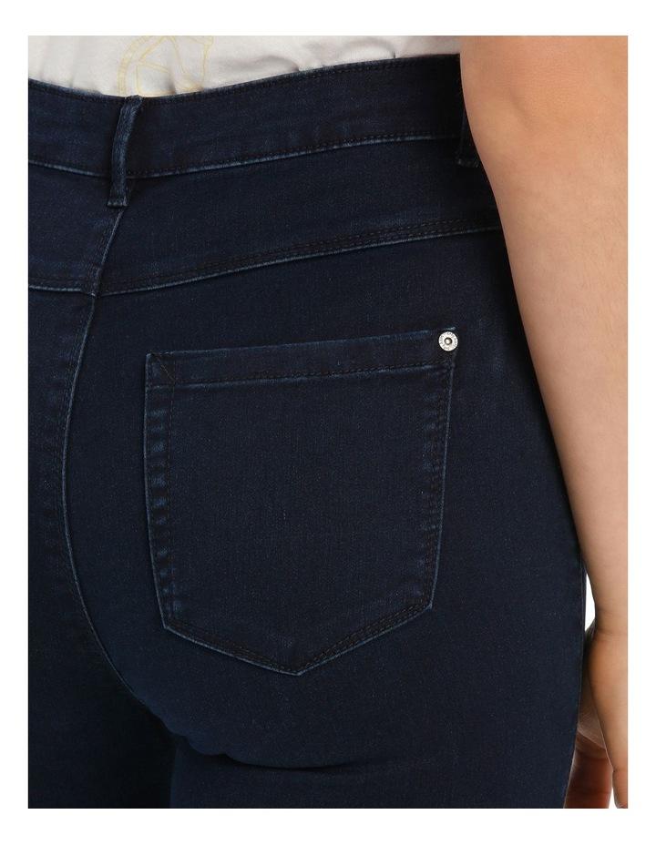 Royal High Skinny Jean image 4