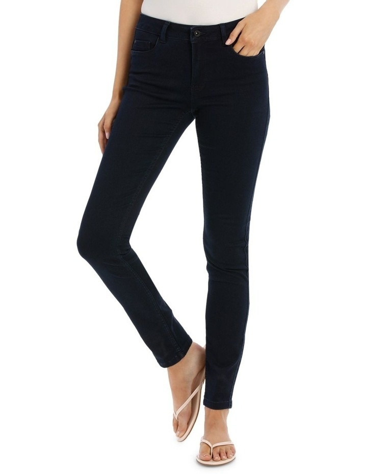 Skinny Regular Ultimate Jeans image 2