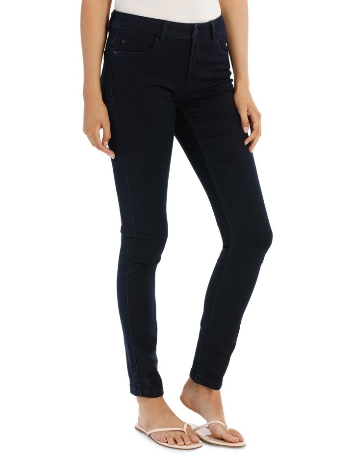 Skinny Regular Ultimate Jeans image 3