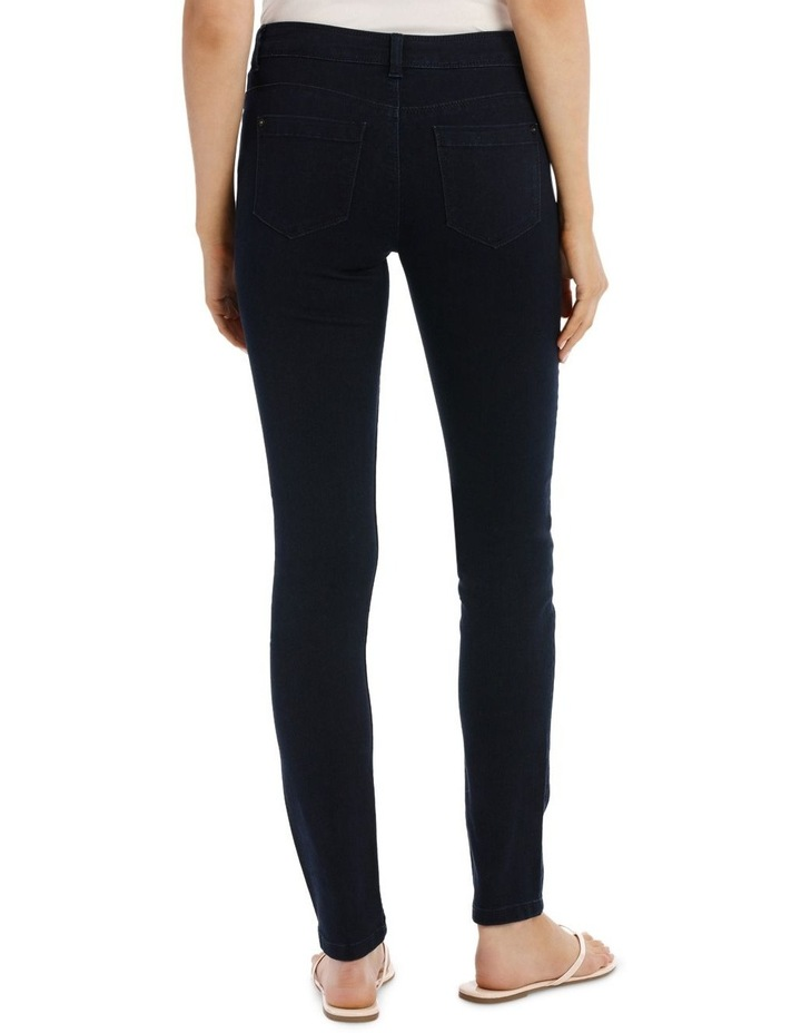Skinny Regular Ultimate Jeans image 6