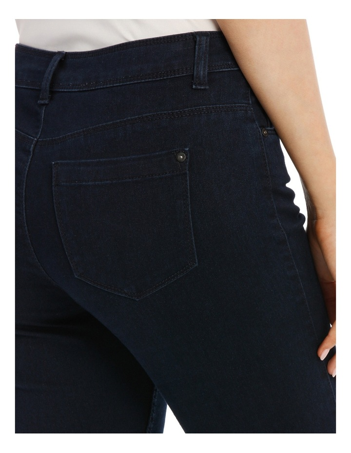 Skinny Regular Ultimate Jeans image 7