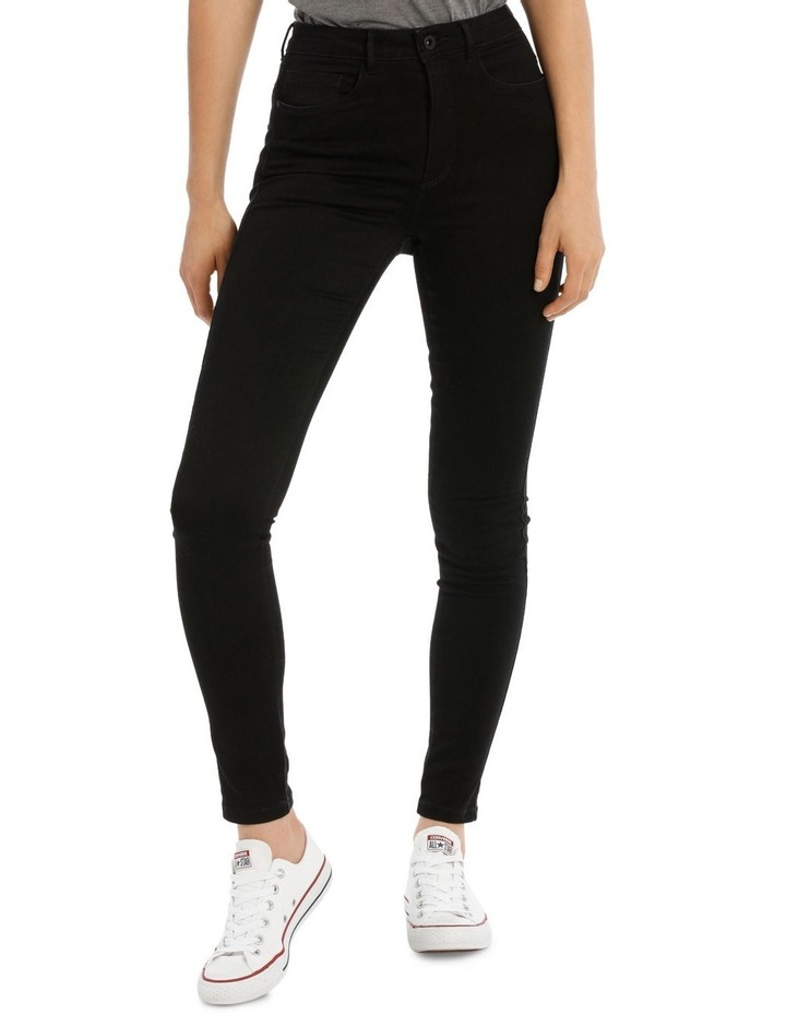 Royal High Skinny Jean image 1