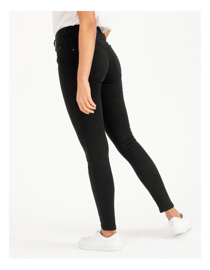 Royal High Skinny Jean image 6