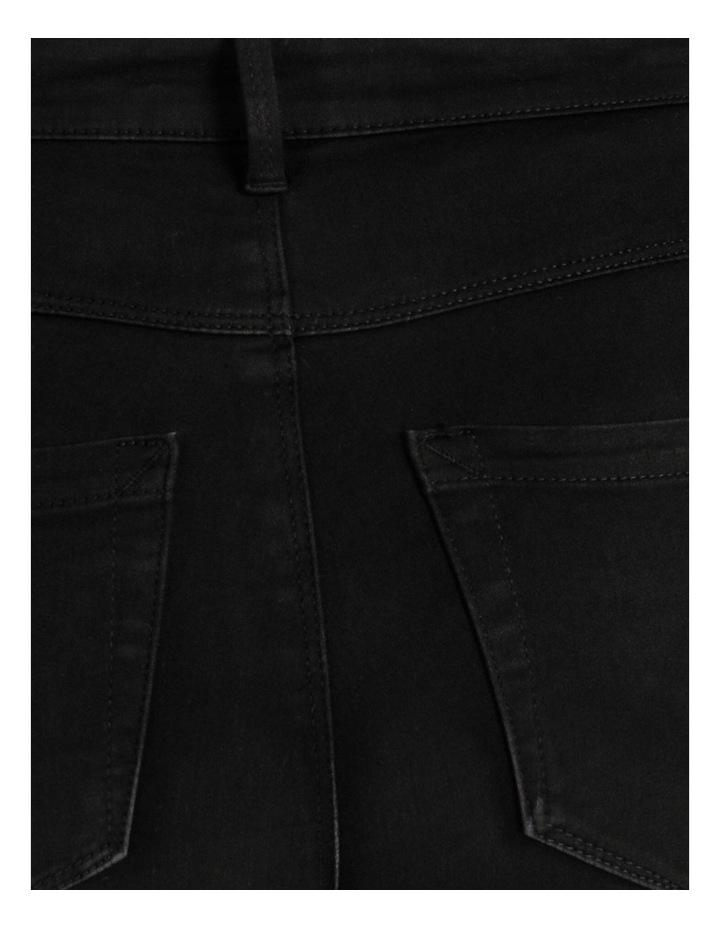 Royal High Skinny Jean image 7