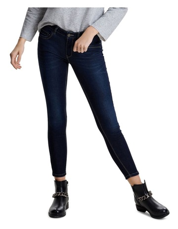 Womens Jeans Myer Online