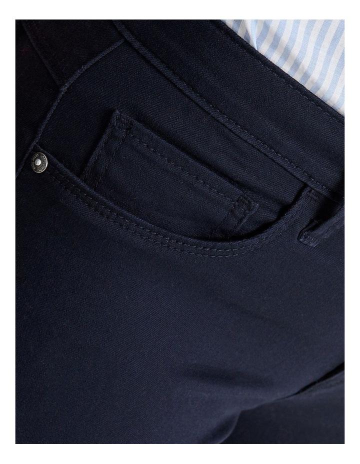 Rain Reg Sk New Color Pant Noos image 4