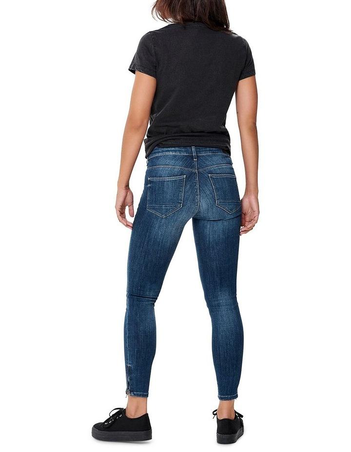 Kendell Jeans image 2