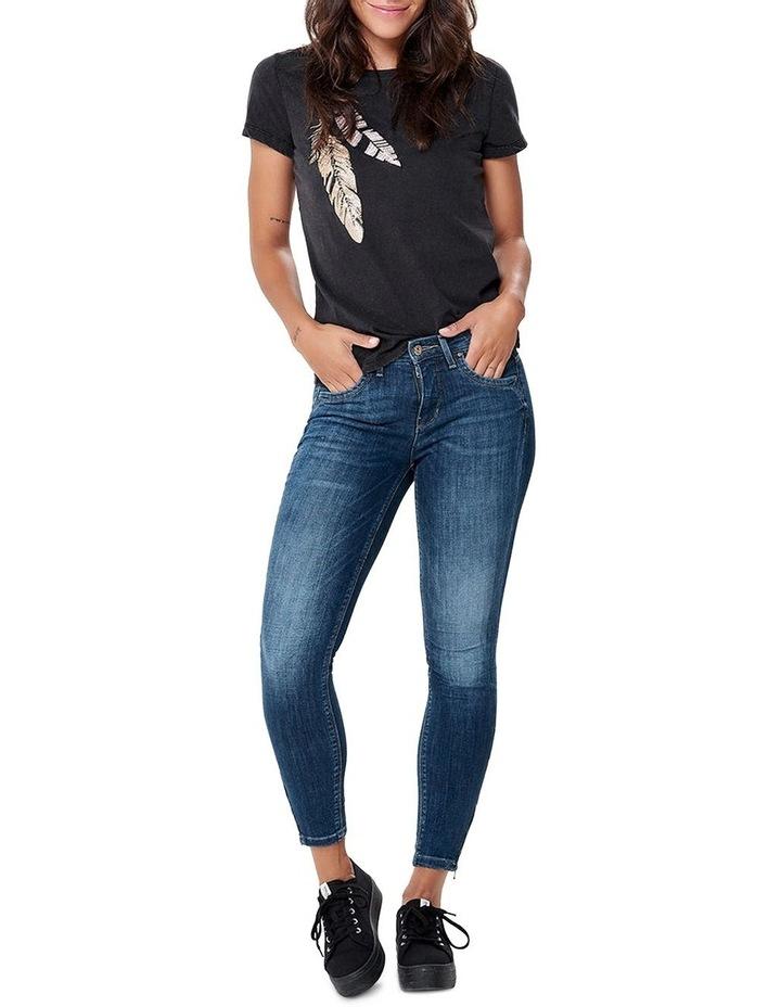 Kendell Jeans image 3