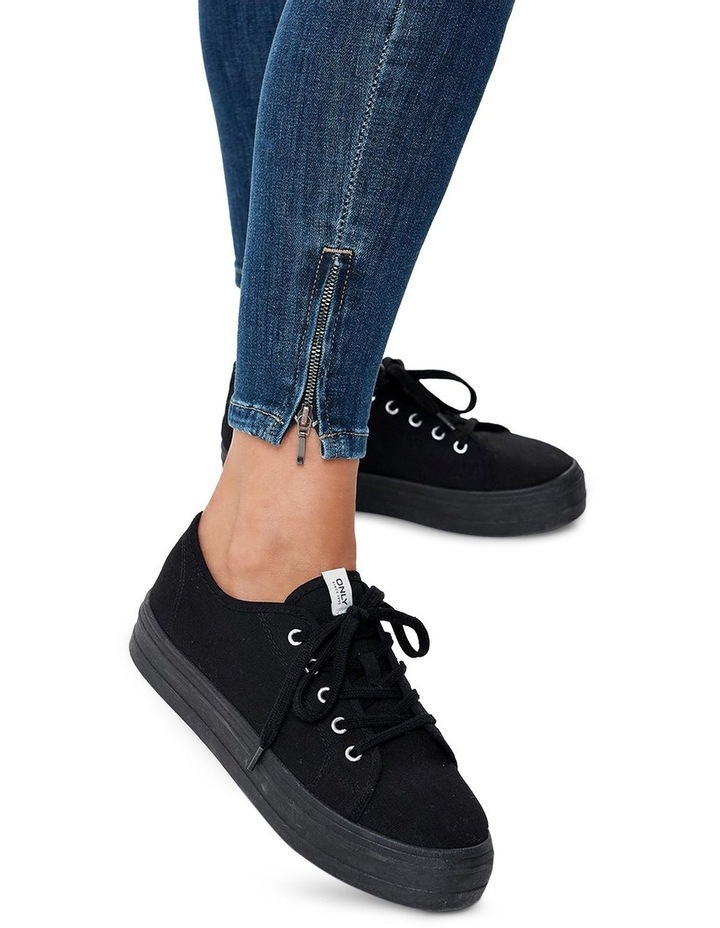 Kendell Jeans image 4