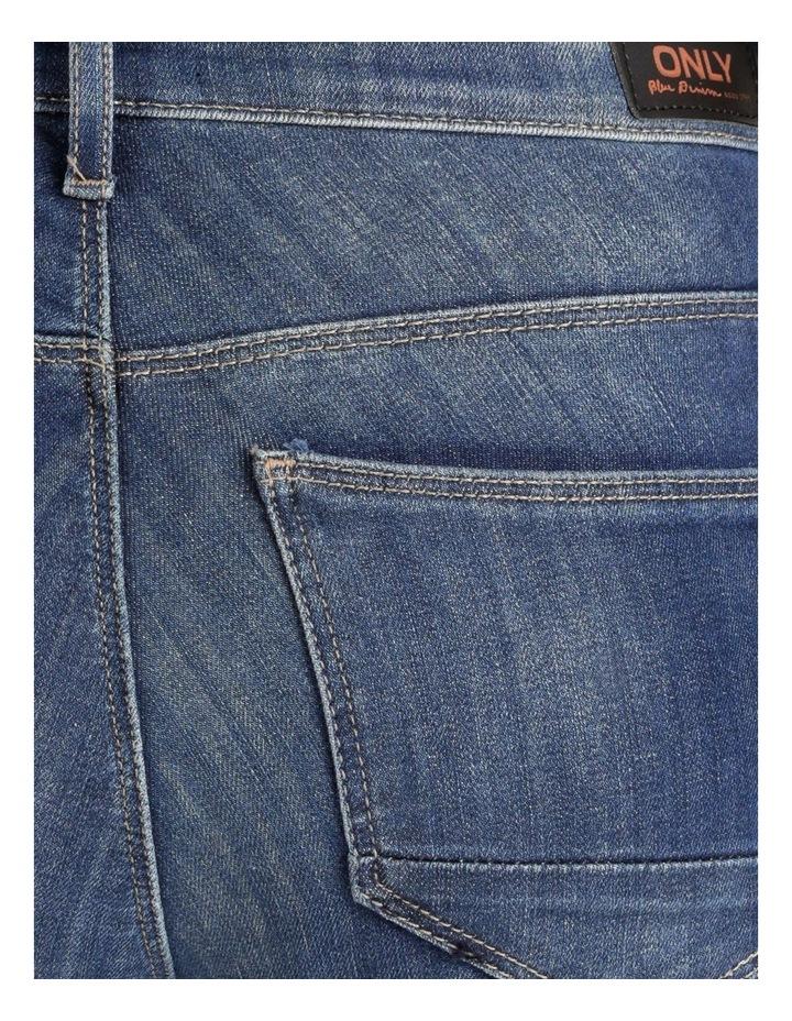 Kendell Skinny Jeans image 7