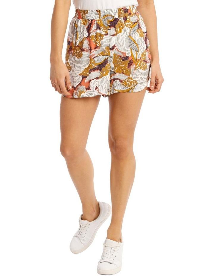 Gusta Shorts image 1