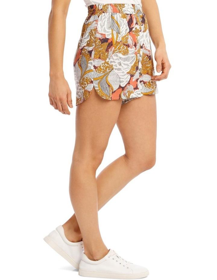 Gusta Shorts image 2