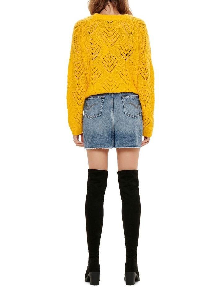 Sky Regular Skirt image 2
