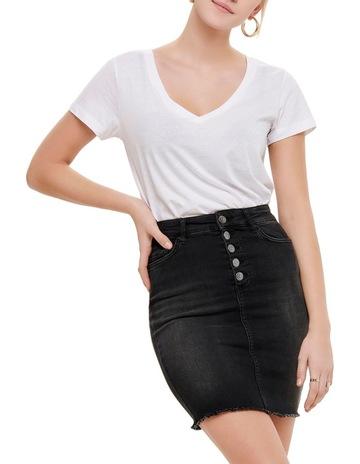 8ff23bf94d Women's Denim Skirts | MYER