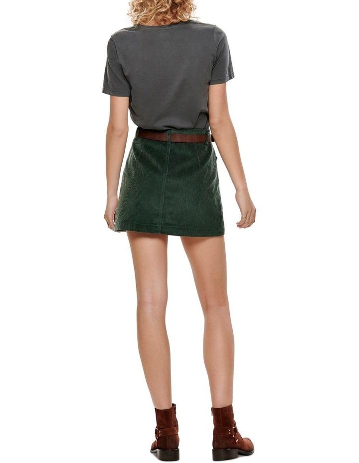 Amazing Cord Life Skirt image 2