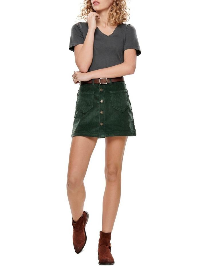Amazing Cord Life Skirt image 3