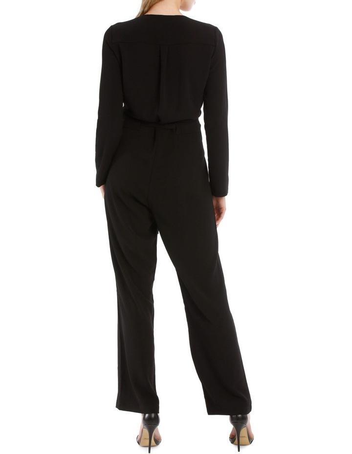 Mona Jumpsuit Bin image 3