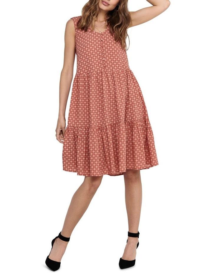 New Diana Dress image 1