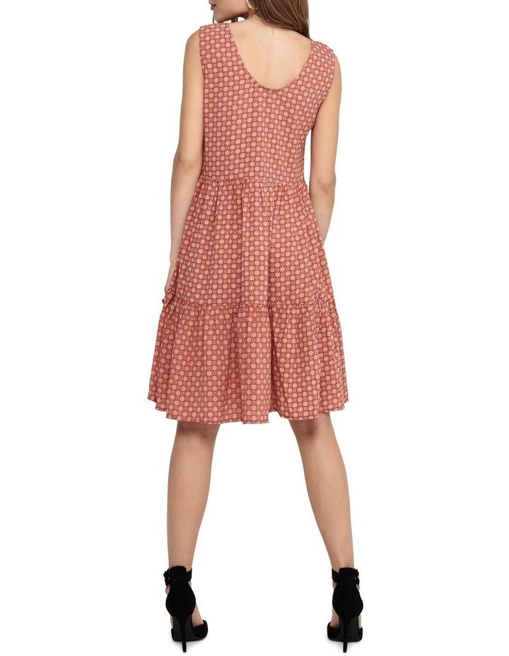 New Diana Dress image 2