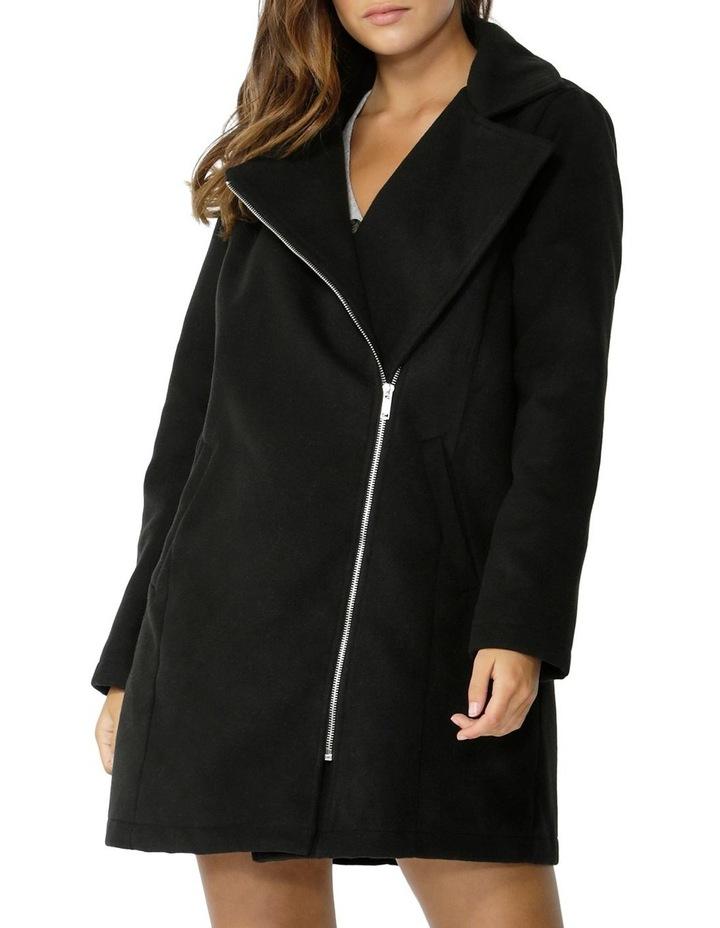 Essential Winter Coat image 1