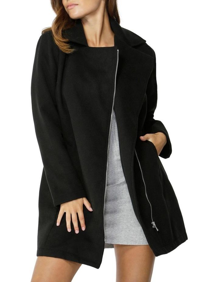Essential Winter Coat image 2