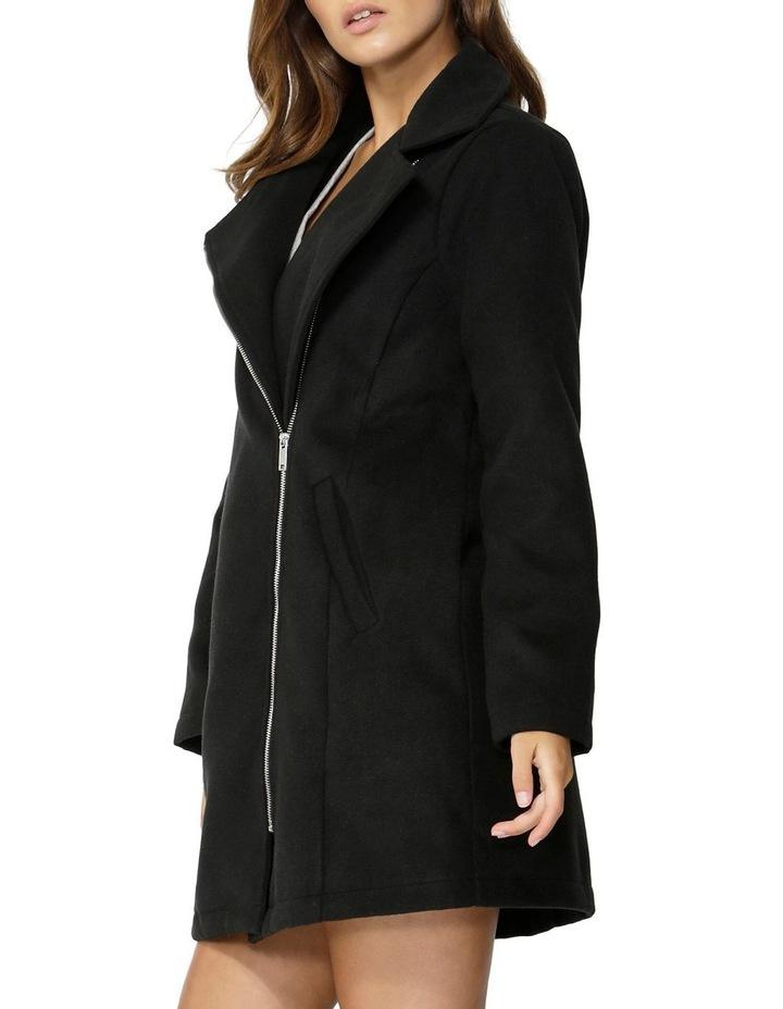 Essential Winter Coat image 3