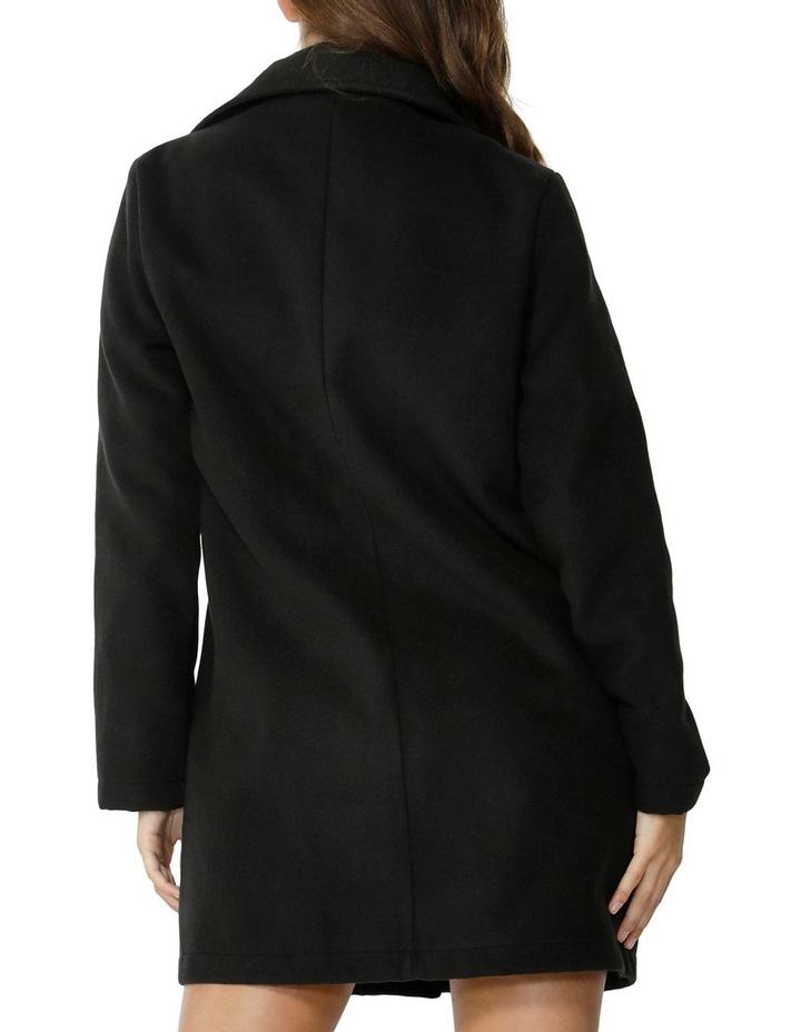 Essential Winter Coat image 4